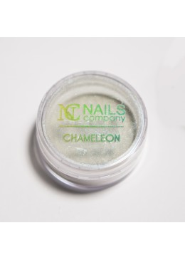 Chaméléon Powder n°4 3g