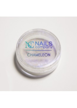 Chaméléon Powder n°5 3g