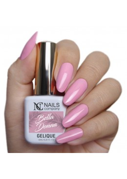 Gelique Bella Donna 6ml