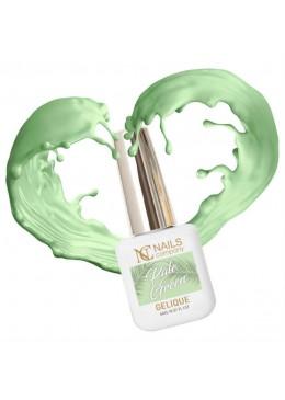 Gelique Pale Green 6ml
