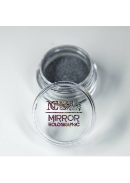 Mirror Holographic 0.5g