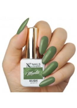 gelique Mantis