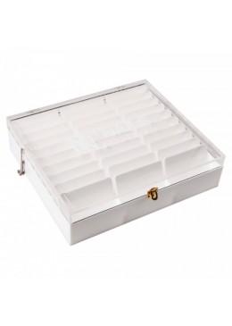 Tips Box Nails Company personnalisée