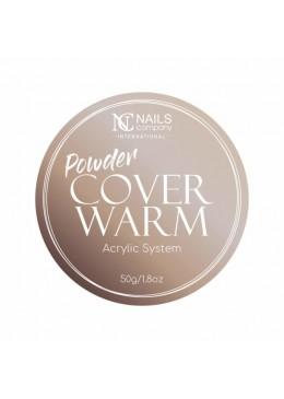 Résine Cover Warm 50g