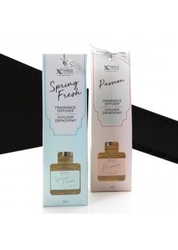 Diffuseur parfum d'intérieur 70ml