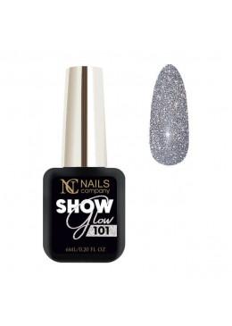 Gelique Show Glow 101