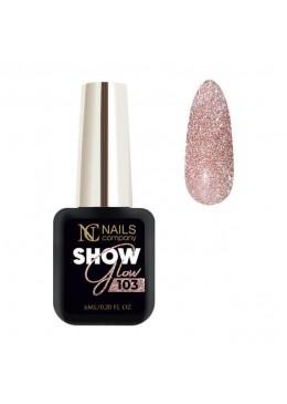 Gelique Show Glow 103