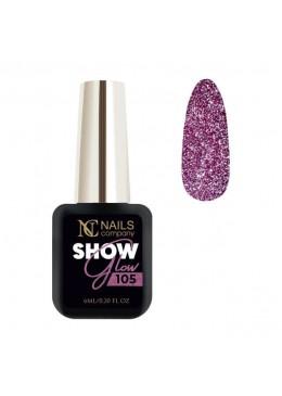 Gelique Show Glow 105