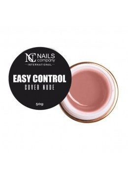 Easy Control cover Nude 50g