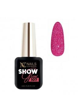 Gelique Show Glow 107