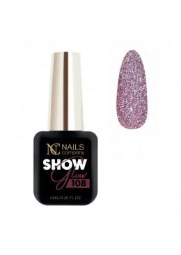 Gelique Show Glow 108