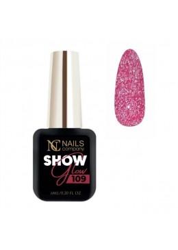 Gelique Show Glow 109
