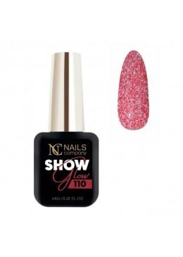 Gelique Show Glow 110