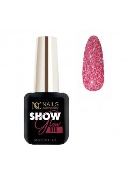 Gelique Show Glow 111