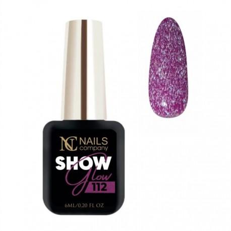 Gelique Show Glow 112