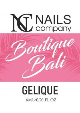 Gelique Boutique Bali - TROPICAL MADNESS
