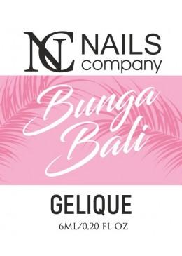 Gelique Bunga Bali - TROPICAL MADNESS