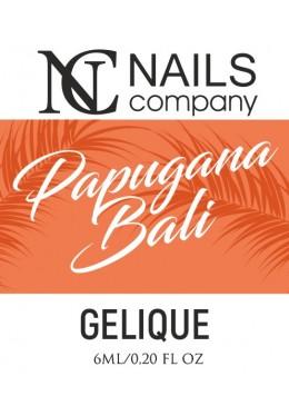 Gelique Papugana Bali - TROPICAL MADNESS