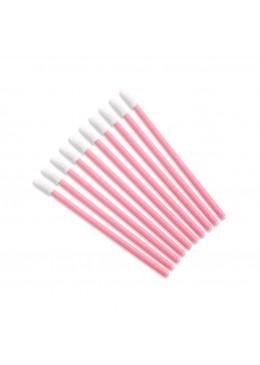Applicateurs velour cils Beauty Lashes 50