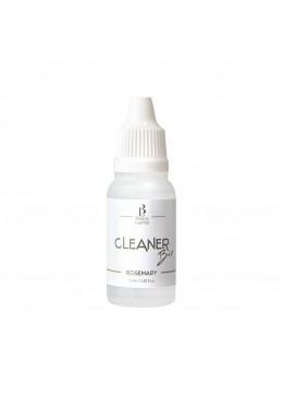 Cleaner BIO Rosemary 11ml