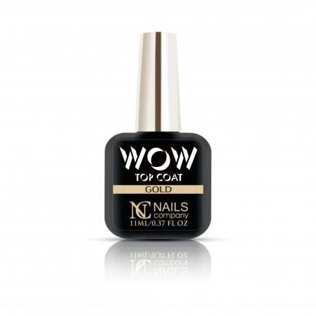 Top WOW Gold 11ml