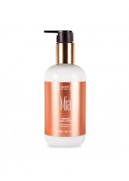 Body Lotion MIA 300ml