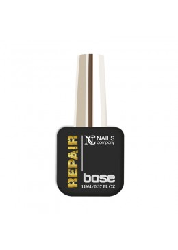 Base Repair 11ml