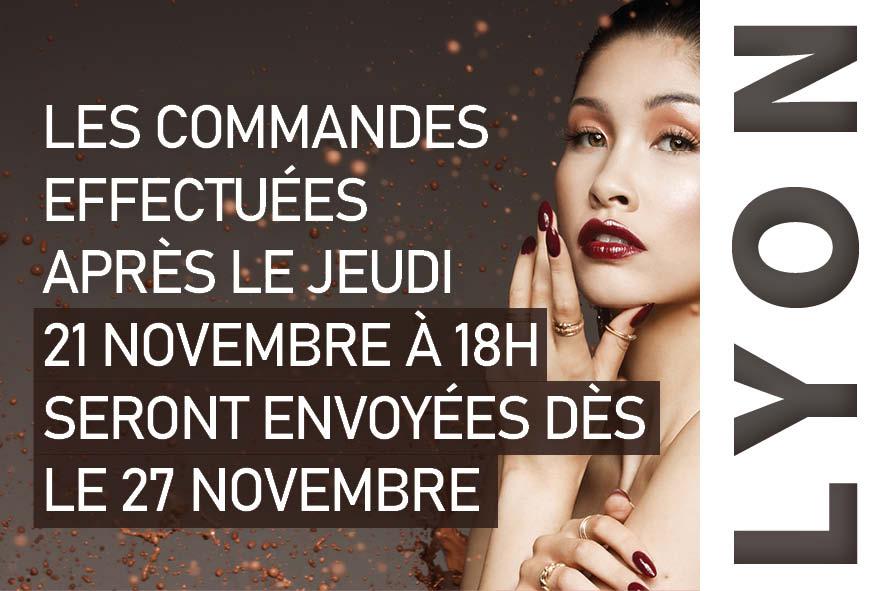 Beauté Selection Lyon