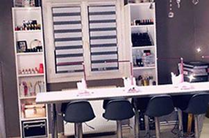 Centre de formation Nails Company dans l'Oise